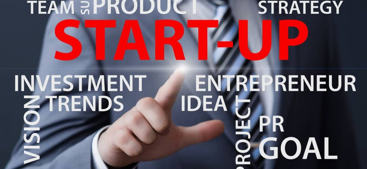 Business Startup Advice Guide