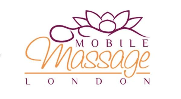 Website for Mobile Massage Business Boss Cat Web Design London
