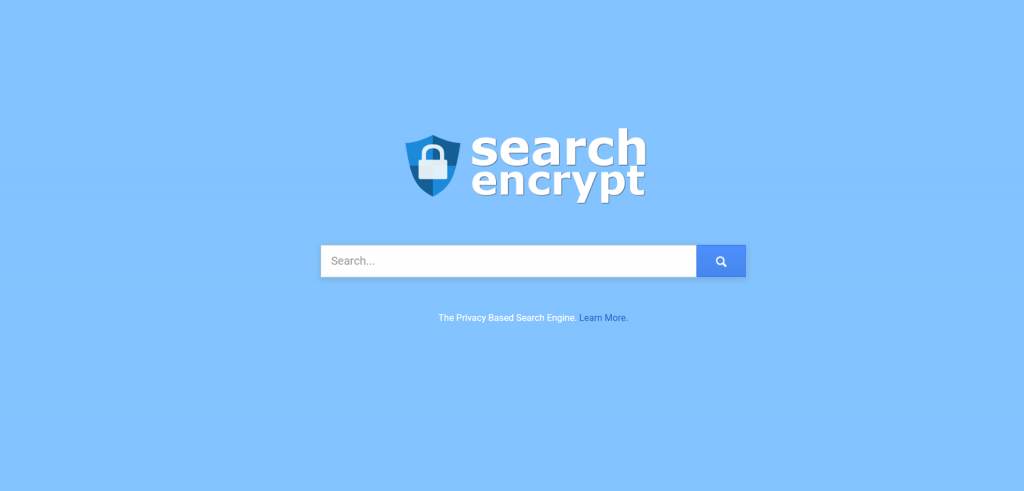 Alternative Search Engines For Privacy Boss Cat Web Design London