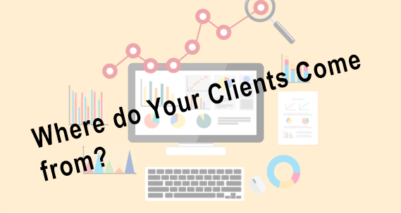 You Need to Have Google Analytics Set-Up for Your Website Boss Cat Web Design London