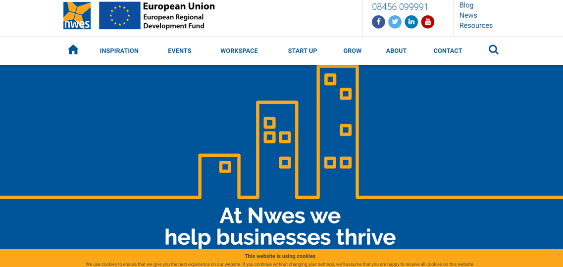 nwes-business-help