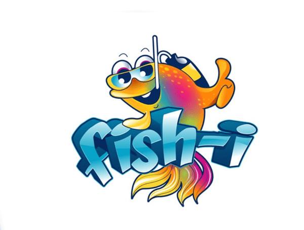 Logo Designs Boss Cat Web Design London