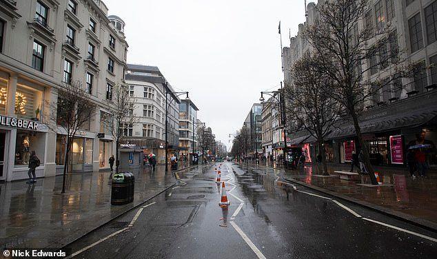 empty-london-streets