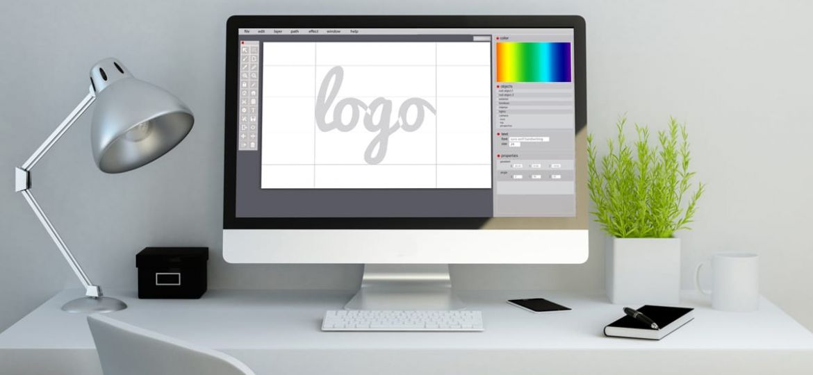 Logo Motion Design