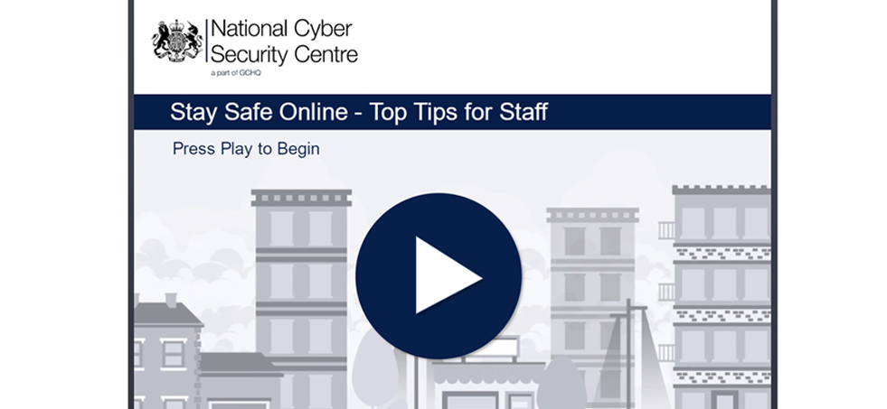 5 More Ways to Increase The Internet Security of Your Business Boss Cat Web Design London